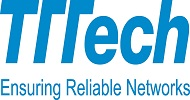 (Website) TTTech-logo-claim-below-blue-1_resized