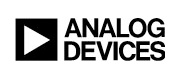 analog_devices