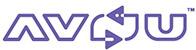 avnu_logo