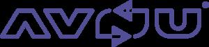 avnu_logo_v2