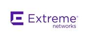 extreme_net