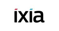 ixia2