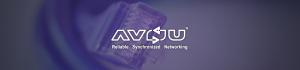 slider_homepage_avnu_v18