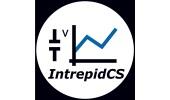 ICS-logo-2016_300px (003) 100X170