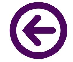 AVnu Arrow